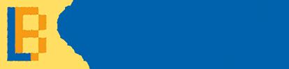 Bohne - Leibecke & Partner mbB Steuerberatungsgesellschaft - Logo